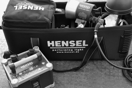hensel-kit-1