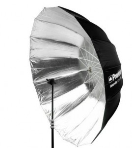 New Lighting Products From Elinchrom Profoto And Chimera
